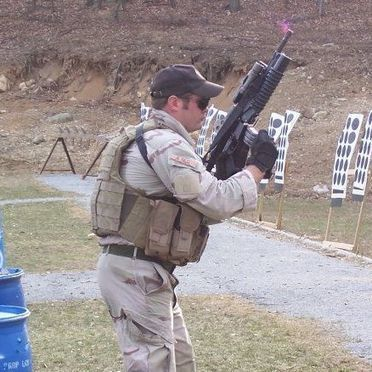 Pro-Gun Group Holds Mock School Shooting 30 Miles From Newtown | Safety of America | Scoop.it