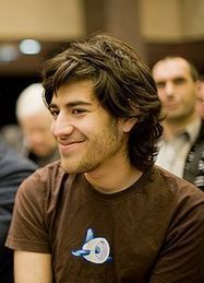 Aaron Swartz and Too-Comfortable Research Libraries, by Bohyun Kim at Library Hat | The Information Professional | Scoop.it