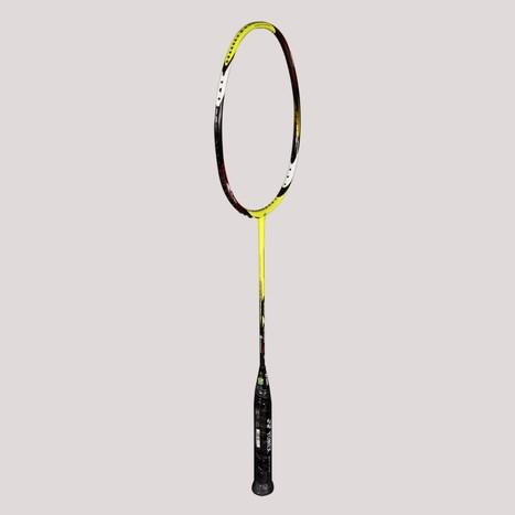 Buy Latest Product of Yonex Badminton Rackets from tennisnuts.com | Yonex Rackets | Scoop.it