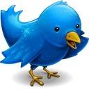 Twitter for librarians, Twitter Search engines   Skolbiblioteket och lärande   Scoop.it