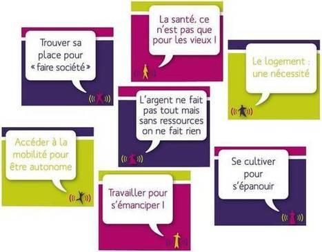 UNHAJ Logement jeunes : Élections législatives 2012 | La veille du CRIJ Pays de la Loire | Scoop.it