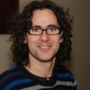 El Pensamiento Lateral explicado por Edward De Bono | LabTIC - Tecnología y Educación | Scoop.it