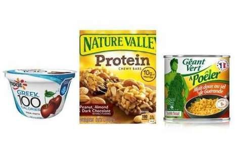 General Mills met les bouchées doubles à l'international   Alimentation   Scoop.it
