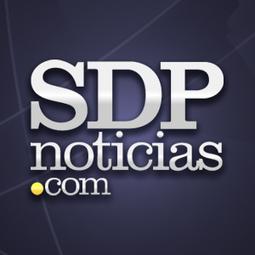 México entregó un informe sobre su situación en derechos humanos | Derechos Humanos y Jurisdicción Universal | Scoop.it