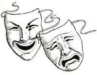 "Three Things That ""No Drama"" Leaders Do - Eblin Group | Eblin Group | Let's Grow Leaders | Scoop.it"