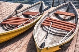 Where We Are Missing the Boat in Leadership Development | SkyeTeam: Leadership-Matters | Scoop.it