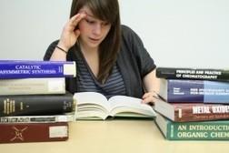The 5 Best Study Aid Apps for Students | Zentrum für multimediales Lehren und Lernen (LLZ) | Scoop.it