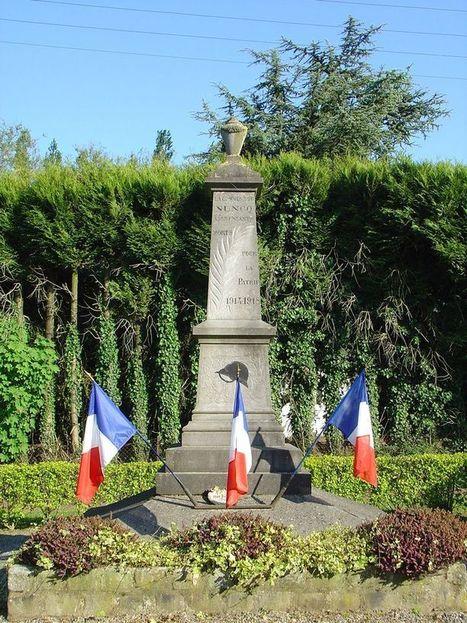 Lancement des commémorations de la Première Guerre Mondiale | Auprès de nos Racines - Généalogie | Scoop.it