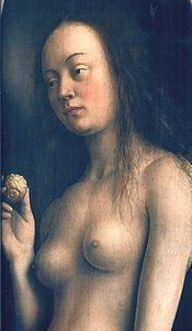 Les traits féminins de Dieu. | christian theology | Scoop.it