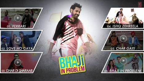 Bhaji In Problem Full Movie Free Download HD | IT-Trap.com | Movie Box office Collection | Scoop.it