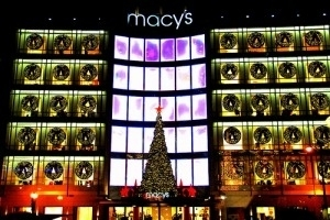 Big Data Brings Big Holiday Cheer to Retailers Like Macy's | Customer Centric Innovation | Scoop.it