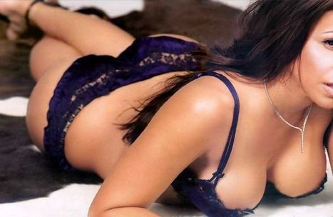 Delhi Escort Agency, Delhi Escorts, Escort Agency In Delhi Call At 9540233883 | Delhi Best Escort Agency In Delhi | Scoop.it