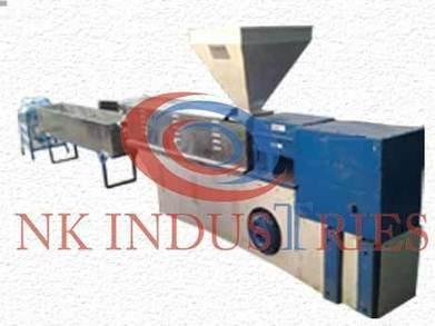 Plastic Moulding Machine is user friendly | jamiewilson | Scoop.it