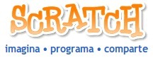 Scratch (descarga y portal para compartir) | JueduLand Herramientas | Scoop.it