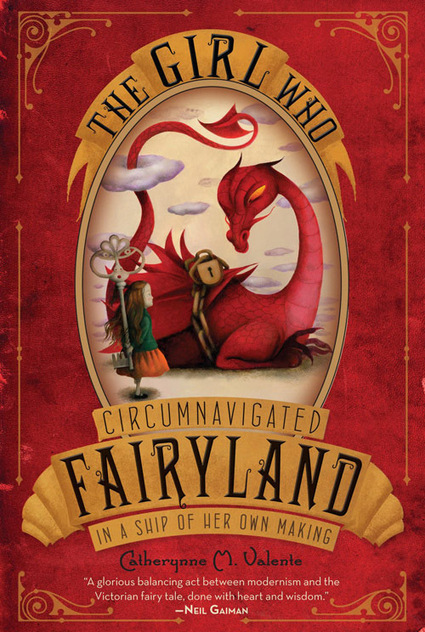 20 Beautiful Children's Book Cover Illustrations | Illustration Inspiration | Scoop.it