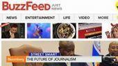 The Future of Journalism: Print vs. Digital: Video   Futuro do Jornalismo   Scoop.it
