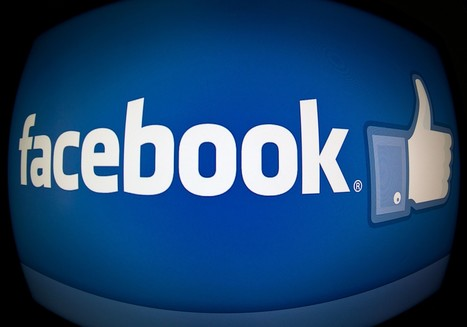 When psychiatrists are on Facebook, their patients can get a case of TMI | Digitized Health | Scoop.it