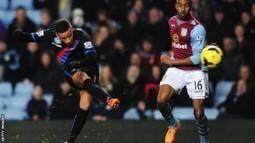 Prediksi Crystal Palace vs Aston Villa 3 Desember 2014 | Sepak Bola | Scoop.it
