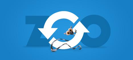 ZOO 3.3 released | Just Joomla! | Scoop.it