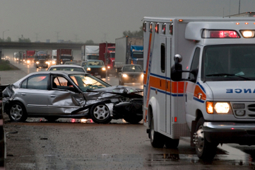 The 3 Major Impacts of a Car Accident | Personal Injury Lawyer NYC  | Gersowitz Libo & Korek, P.C. | Scoop.it