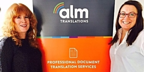 Top Technical Translation Company Helps Exporters Conquer Global Markets | Translation and language in the news | Scoop.it