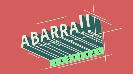 Abarra Festival 2015, noi ci saremo e voi? - Stereorama | Music & Art | Scoop.it