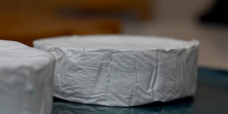 Brie de Meaux: le vin qui va bien   Oenodidacte   Scoop.it