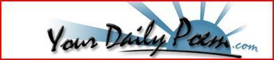 You Poem Daily | Poetry | Scoop.it