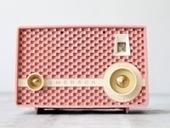 les 12 meilleures émissions de radio | FLE et nouvelles technologies | Scoop.it