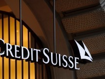 New York sues Credit Suisse in latest mortgage lawsuit | Financial Stability | Scoop.it
