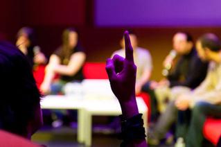 Inédit ! Les consommateurs parlent du cross canal ! | e-commerce performance | Scoop.it