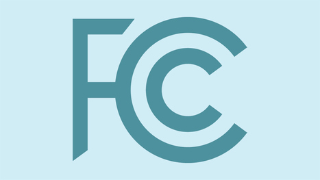 FCC Moves to Expand Closed Captioning Rules to Web Clips | Variety.com | Surfing the Broadband Bit Stream | Scoop.it