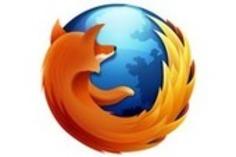 Firefox 39 facilite le partage et renforce la sécurité, avec un peu de retard | TIC et TICE mais... en français | Scoop.it