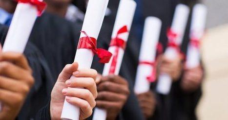 Descubre cuáles son los sectores universitarios con más salidas... | Educación a Distancia y TIC | Scoop.it