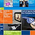 Curation + blog + valorisation des employés = iQ, le blog de Intel - Cedric DENIAUD.com : Stratégie Internet, Digitalisation et Social Business | CommunityManagementActus | Scoop.it