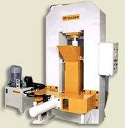 Hydraulic Press Brake for Metal Bending Operation   Hydraulic Press Manufacturers, Hydraulic Presses.   Scoop.it