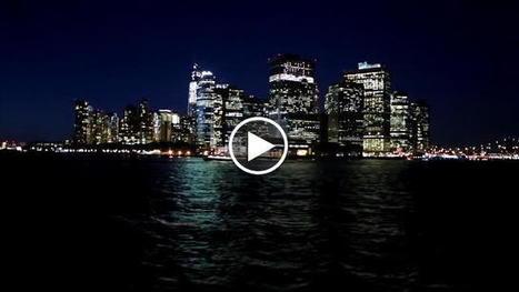 Il Jazz di Alberto Pibiri: la Musica è la mia Religione | Fabrizio Pucci - Jazz in Italia | Scoop.it