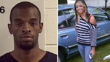 Man Found Guilty Of Killing Pregnant Girlfriend To Avoid Child Support [VIDEO]   Divorce and Family Law   Scoop.it