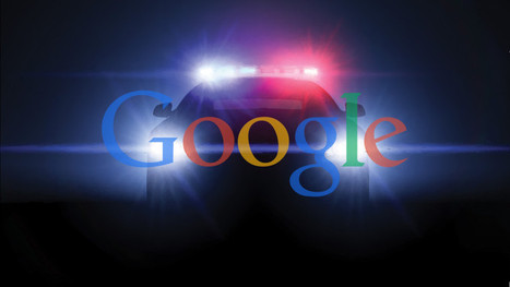 Google Responds To Mass Negative SEO Extortion Emails | SEO Tips, Advice, Help | Scoop.it