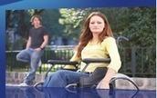 Principales fédérations et associations nationales pour personnes handicapées | Brand content | Scoop.it