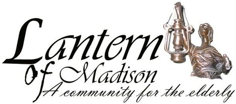Lantern Of Madison | Dementia Care | Assisted Living | Scoop.it