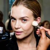 Comment sculpter son visage avec du maquillage ? - Get The Look | Beauté | Scoop.it