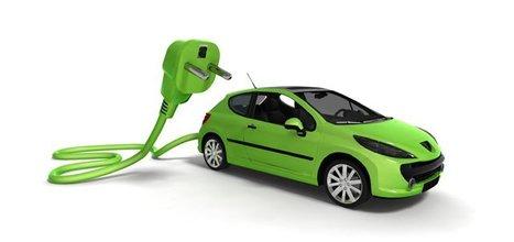 Liège, capitale belge des véhicules électriques ? (CCI Mag, Janvier 2014)   Sustainable strategy - Smart City Institute HEC Liège   Scoop.it