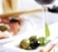 RÉGIME MÉDITERRANÉEN: Pourquoi les jeunes devraient s'y mettre aussi | nutrition | Scoop.it