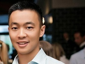 PaperG's Victor Wong: Save Time, Cut Costs with Programmatic Creative | Digital-News on Scoop.it today | Scoop.it