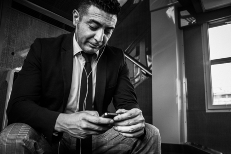 Fuji X100s for Street Photography (by Tranquillin Stephane - France) | Fujifilm x100s | Scoop.it
