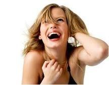 Hormona de la felicidad: La endorfina. - DieSalud | Felicidad  Happiness | Scoop.it