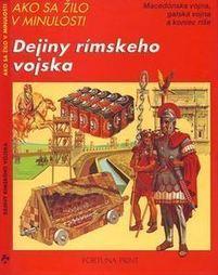 Dejiny Rimskeho Vojska » Free eBooks Download | Dejiny Spiša | Scoop.it