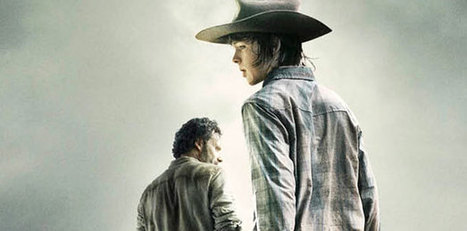 El spin off de The Walking Dead podría ser cancelado - El Multicine | Com.En.Zar - TV y Entretenimiento | Scoop.it