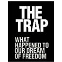 Communist Government: Bait The Trap: What Happened to Our Dream of Freedom? | News You Can Use - NO PINKSLIME | Scoop.it